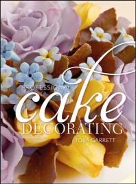 Professional Cake Decorating (Revised)