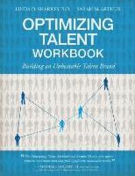 Optimizing Talent Workbook