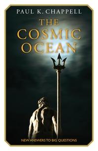 The Cosmic Ocean