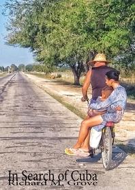 In Search of Cuba
