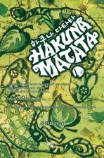 하쿠나 마타타. 1