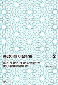 동남아의 이슬람화. 2