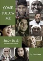 Come Follow Me (Second International Edition)