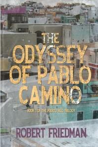 The Odyssey of Pablo Camino