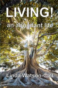 Living!