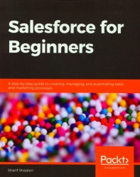 Salesforce for Beginners