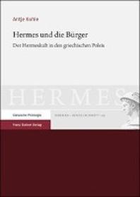 Hermes Und Die Burger