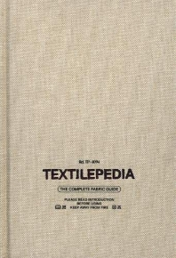 Textile Directory