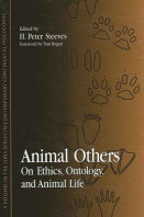 Animal Others