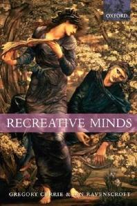 Recreative Minds