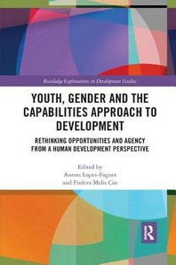 Youth, Gender and the Capabilities Approach to Development