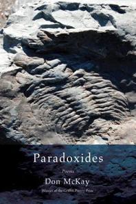Paradoxides