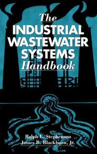 The Industrial Wastewater Systems Handbook