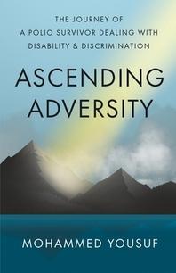 Ascending Adversity