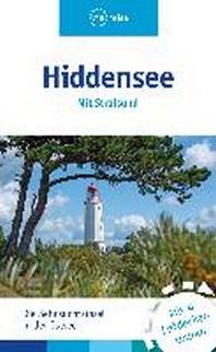 Hiddensee
