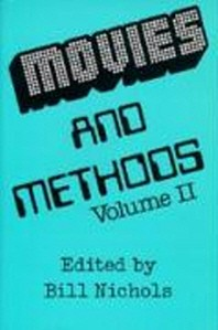 Movies and Methods, Volume 2