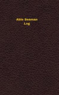 Able Seaman Log