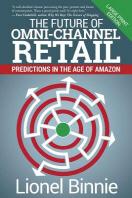 The Future of Omni-Channel Retail