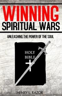 Winning Spiritual Wars