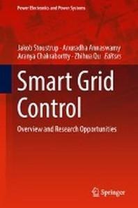 Smart Grid Control