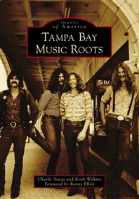 Tampa Bay Music Roots