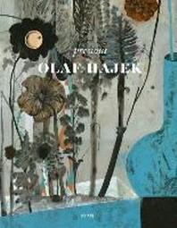 Olaf Hajek - Precious