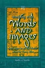 Working with Words and Images