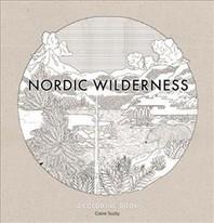 Nordic Wilderness