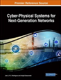 Cyber-Physical Systems for Next-Generation Networks