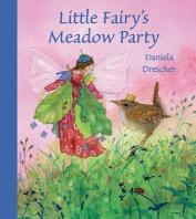 Little Fairy's Meadow Party