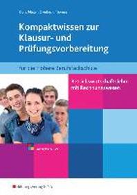 Betriebswirtschaftslehre mit Rechnungswesen f?r die H?here Berufsfachschule. Sch?lerband. Nordrhein-Westfalen