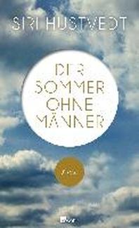 Der Sommer ohne Maenner