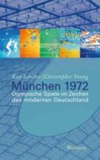 Muenchen 1972