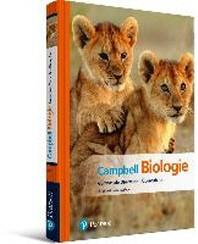 Campbell Biologie Gymnasiale Oberstufe - ?bungsbuch