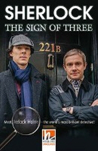Sherlock, Class Set. Level 3 (A2)