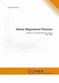 Dense Magnetized Plasmas