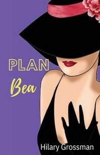 Plan Bea