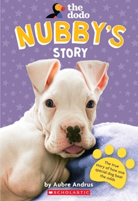 Nubby's Story (the Dodo)