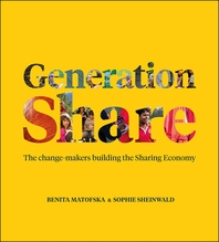 Generation Share