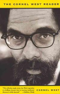 Cornel West Reader (Revised)