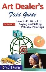 Art Dealer's Field Guide