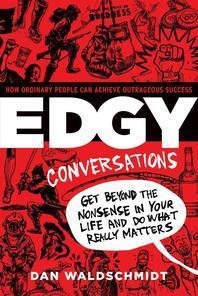 Edgy Conversation