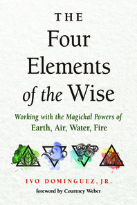 The Four Elements of the Wise