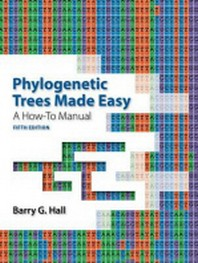 Phylogenetic Trees Made Easy