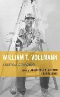 William T. Vollmann