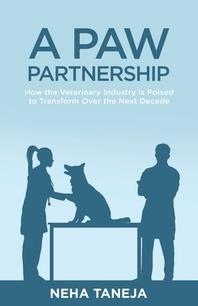 A Paw Partnership