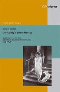Der Konigin Luise-Mythos