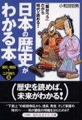日本の歷史がわかる本 <室町.戰國~江戶時代>篇