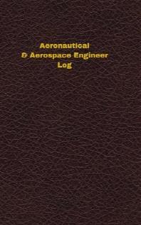 Aeronautical & Aerospace Engineer Log