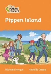Pippen Island